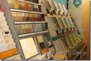 lowes paint store (5)