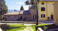 Castagno Scuola_Gambassi_4