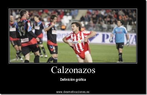 calzonazos  (15)