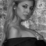Dominic Torrente – Sexy Fotos Variadas CaliEsCali Foto 27