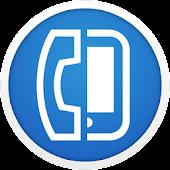 iChoose - Zero radiation calls