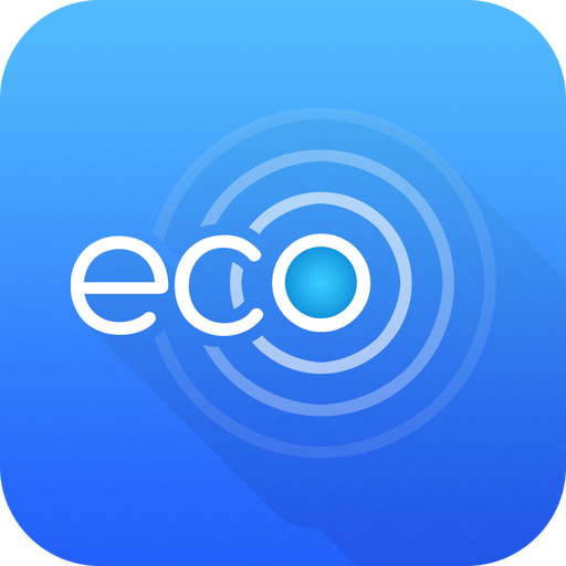 Eco On Site Tablet LOGO-APP點子