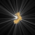 BootFlash Lite logo