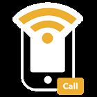 Trigger: Call Plugin icon