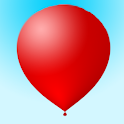 Balloon Drop! icon