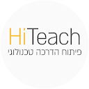HiTeach Development
