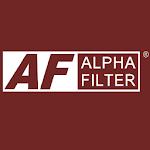 Alpha-Filter