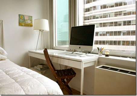 officehome3