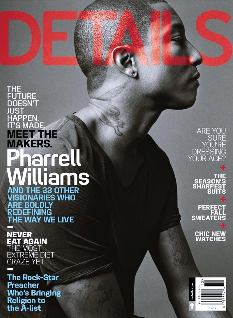 https://lh3.ggpht.com/-RB2fMVaL3gs/UjizL-VFSeI/AAAAAAAA1XA/9hn8EMniivU/s1600/details-magazine-october-2013-issue-cover-pharrell-williams-glamour-boys-inc.jpg