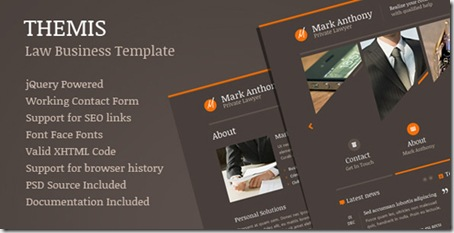 Themis-Law-Business-Template