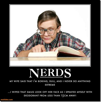 nerds-nerd-reading-book-glasses-demotivational-posters-1314307098