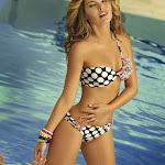 Fotos Melissa Giraldo Modelando Trajes De Baño Phax Swimwear Foto 183