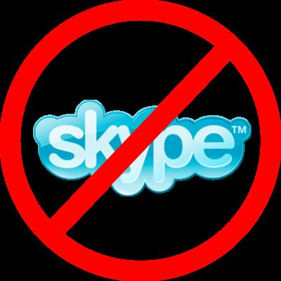no-skype.png