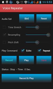玩免費音樂APP|下載Voice Changer Lite app不用錢|硬是要APP