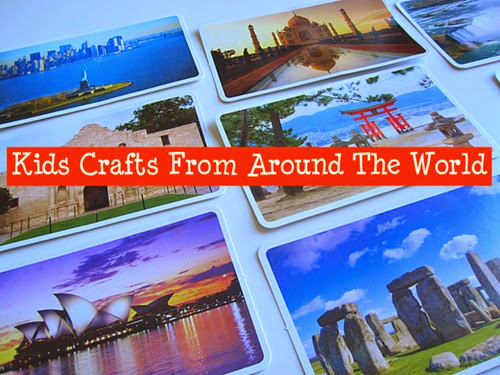 kids-crafts-from-around-the-world