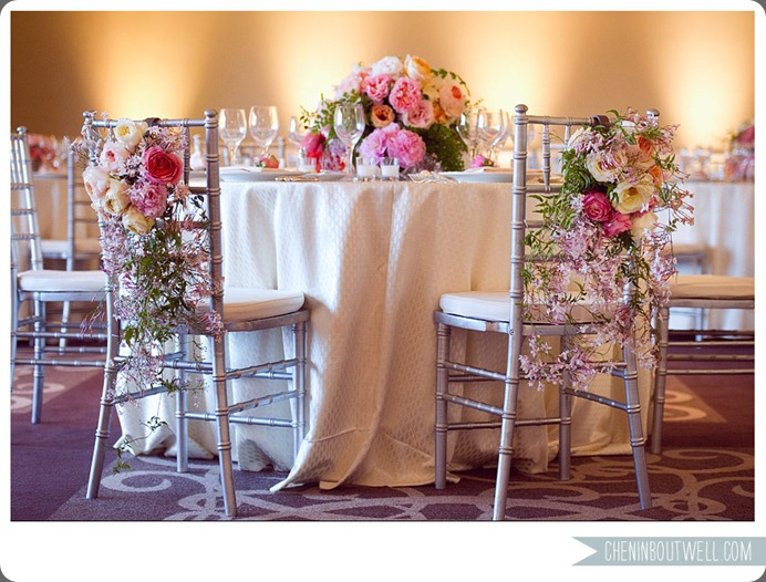 ritzcarltondanapointweddingphotos12-6e41 flowerwild and boutwell studio
