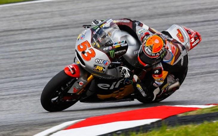 moto2-fp2-2014sepang-gpone.jpg