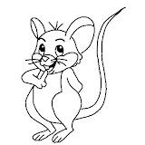 ratones1i.jpg