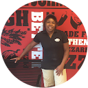 buy here pay here Fort Lauderdale dealer review by nickeshia beatty