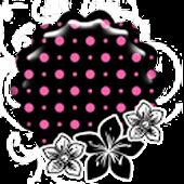 THEME - Badged Flowers