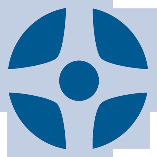 CenTrak RTLS 醫療 App LOGO-APP試玩