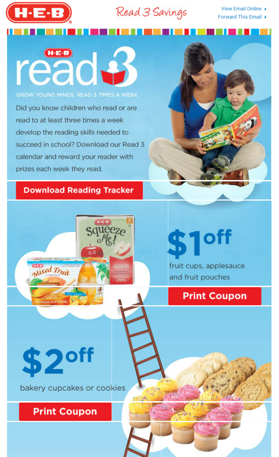 graphic about Heb Printable Coupons named Melissas Coupon Savings: $11 well worth of HEB printable discount codes