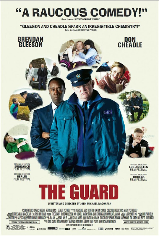 The-Guard-Movie-2011-01