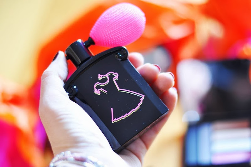 guerlain crazy paris, paris, idee per regali di natale, make up guerlain, italian fashion bloggers, fashion bloggers, street style, zagufashion, valentina coco, i migliori fashion blogger italiani