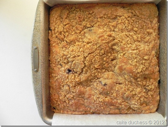 blueberry-mango-buckle-3