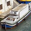 Venezia_2C_063.jpg