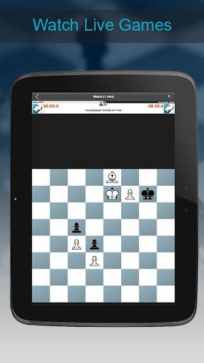 ChessCube Chess 1.0.1 screenshots 7