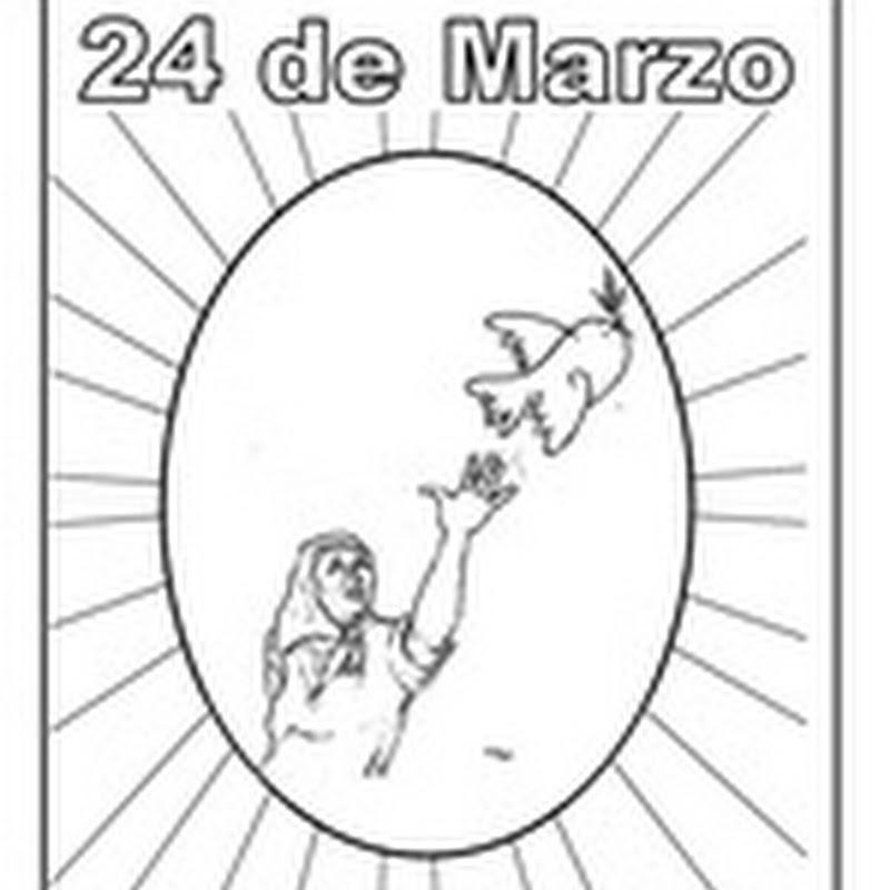 Orlas para imprimir graduación infantil | Colorear dibujos infantiles