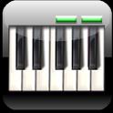 JCi Piano Chords LITE icon