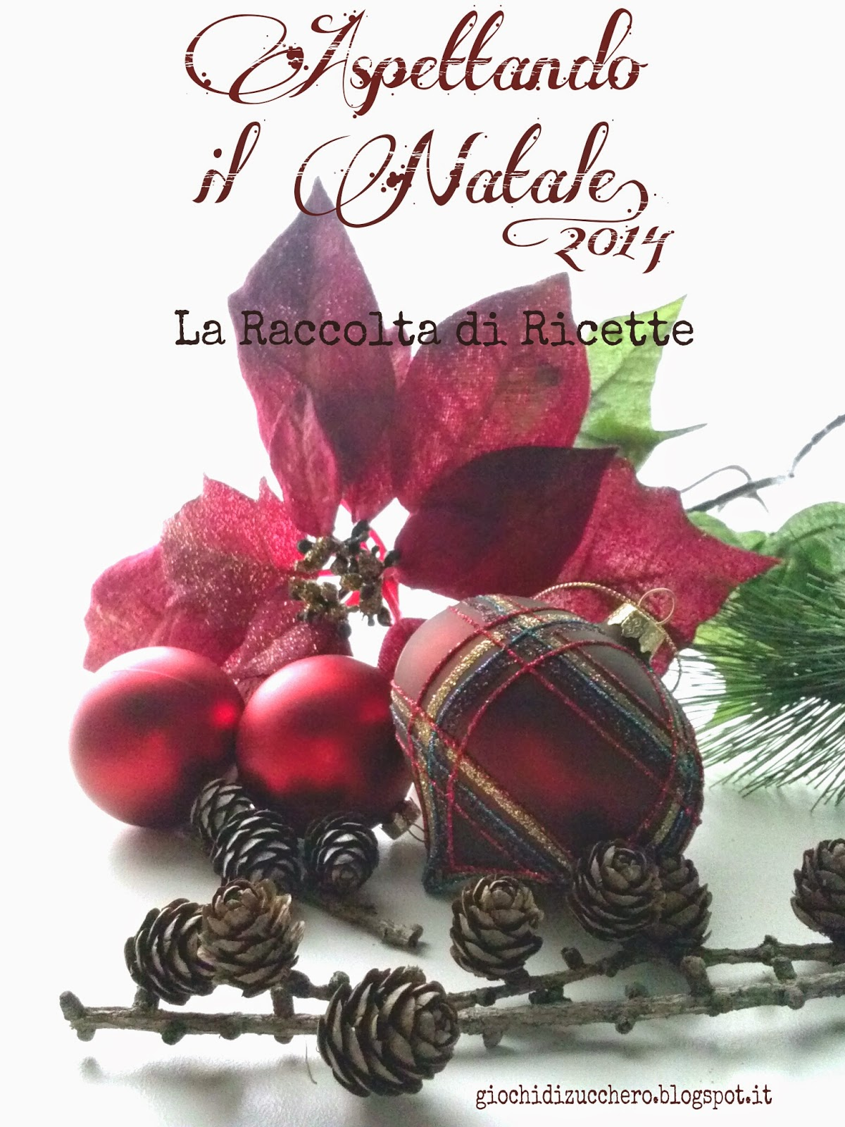 http://giochidizucchero.blogspot.it/2014/12/aspettando-il-natale-biscotti-di-frolla.html