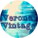 Verona Vintage