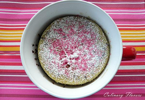 Spiced Honey Cake.JPG