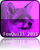 FoxQuill2011