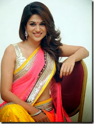 Shraddha_das_beautiful_stills