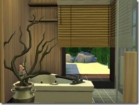 Japanese House 02-9