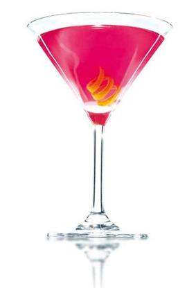 Cocktail Sans Alcool Recette Cocktail Sans Alcool Simple Et Rapide
