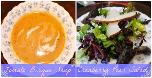 Soup-and-Salad5