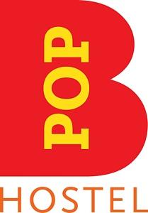 Braga POP Hostel