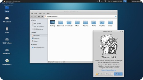 Xubuntu-13-10-Beta-1-Screenshot-Tour-382661-3