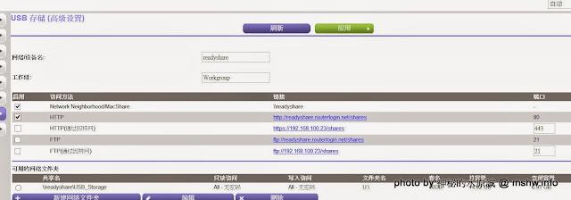 【數位3C】NETGEAR Nighthawk X4 R7500 AC2350 Smart WiFi Dual Band Gigabit Router 夜鷹高階無線分享器開箱小測 3C/資訊/通訊/網路 新聞與政治 硬體 網路 通信 開箱
