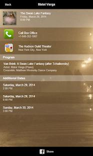 Matei Varga - screenshot thumbnail