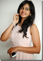 rakul_preet_singh_beautiful_still