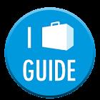 Baku Travel Guide & Map icon