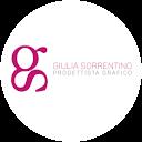 Immagine del profilo di Giulia Sorrentino