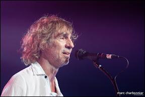 Louis Bertignac Live-10.jpg