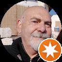 Immagine del profilo di carmine cavagnuolo